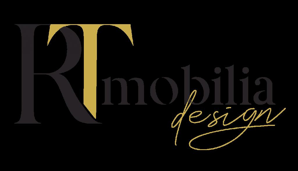 logo_rt_design-1024x588